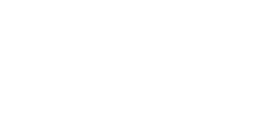 Icon: Eye | Privacy